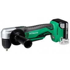 ACCUMACHINE HITACHI HAAKS 14.4 VOLT 2.5AH DN14DSL