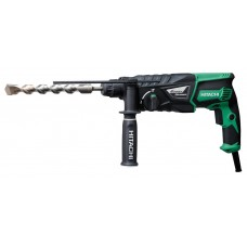 BOORHAMER HITACHI 830 WATT SDS+ 26MM DH26PB #