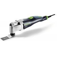 MULTIMACHINE FESTOOL OS 400 EQ 563001 #