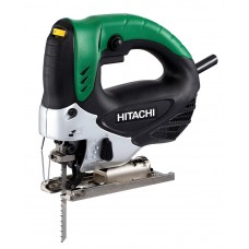 DECOUPEERZAAGMACHINE HITACHI 705 WATT CJ90VST #