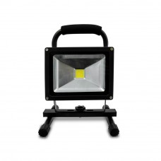BOUWLAMP LED DIMBAAR TAB87120 ACCU 3-IN-1 7WATT-12WATT-20WATT