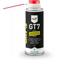 MULTISPRAY GT7 600ML