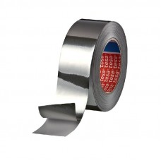 TAPE ALUMINIUM 50524 50MX50MM