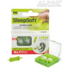 OORDOP SLEEPSOFT ALPINE 11121910