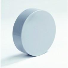 AFSLUITKAP PVC 40MM 2604108