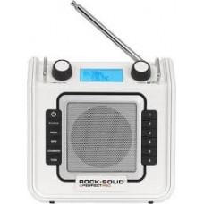 RADIO WIT ROCKSOLID #