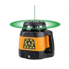 BOUWLASER FLG250 GREEN 831728 #