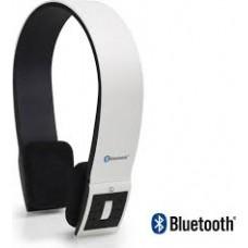 HOOFDTELEFOON BLUETOOTH HP-1640 #