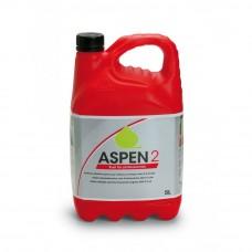 BENZINE 2-TAKT ASPEN 5 LITER