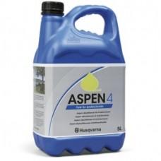 BENZINE 4-TAKT ASPEN 5LITER