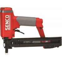 TACKER SENCO SLS20XP #