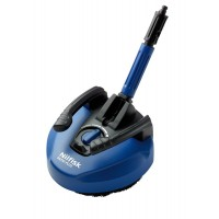 PATIO-CLEANER 126411376 #