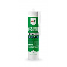 ALLESLIJM XEALPRO SANITAIR WIT 310ML