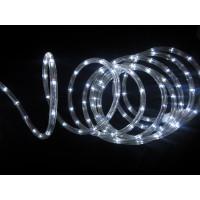 LICHTSLANG LED PLUG EN PLAY IP44 4TECX 10 METER