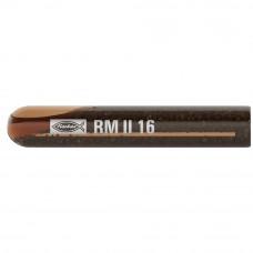 ANKER CHEMISCH FISCHER RM II M16