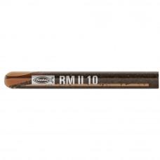 ANKER CHEMISCH FISCHER RM II M10