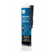 DAKCOATING WP7-301 ROOFING WATERDICHT 310ML