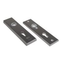 KORTSCHILD VEILIGHEID BLIND F2 PC55 193/50