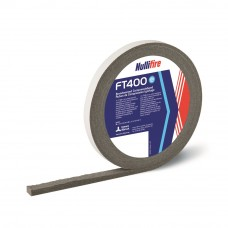 COMPRESBAND BRANDWEREND FJ4000 20X4MM 6 METER PER ROL