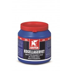 KOGELLAGERVET POT 200 GRAM