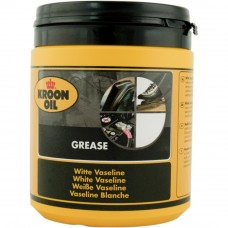 VASELINE WIT 34072 600 GRAM